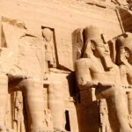 3 Days Trips to Cairo, Luxor & Abu Simbel from EL Gouna - Trips in Egypt