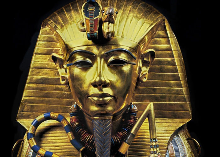 The Famous Ancient Egyptian Pharaohs & Leaders - Trips in Egypt