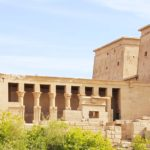2 Days Luxor & Aswan Trips From Marsa Alam - Trips in Egypt