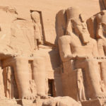 Abu Simbel Temple - 2 Days Trip to Aswan and Abu Simbel from Hurghada - Trips in Egypt