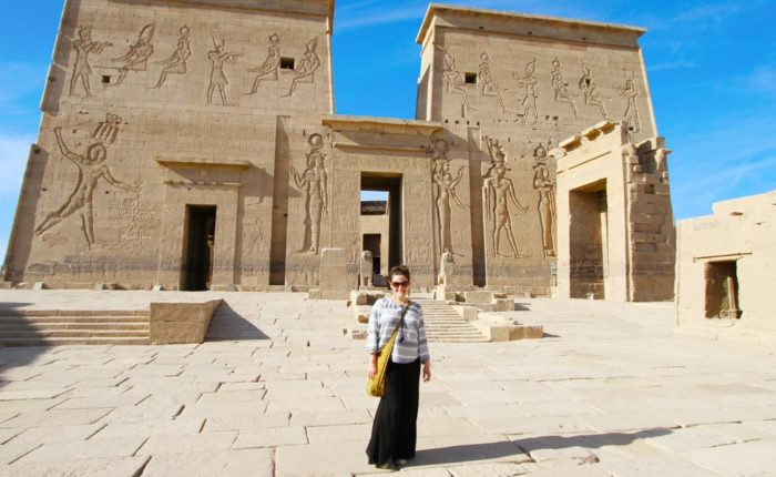 2 Days Luxor & Aswan Tours from Cairo - Trips in Egypt
