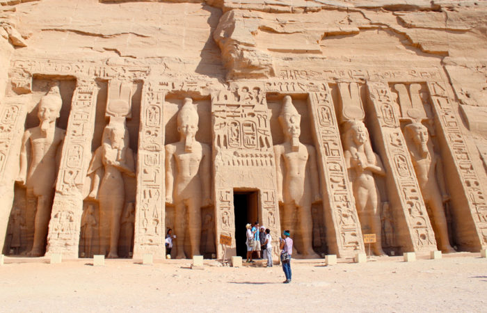 Two Days Trip to Aswan and Abu Simbel from Marsa Alam - Trips in Egypt