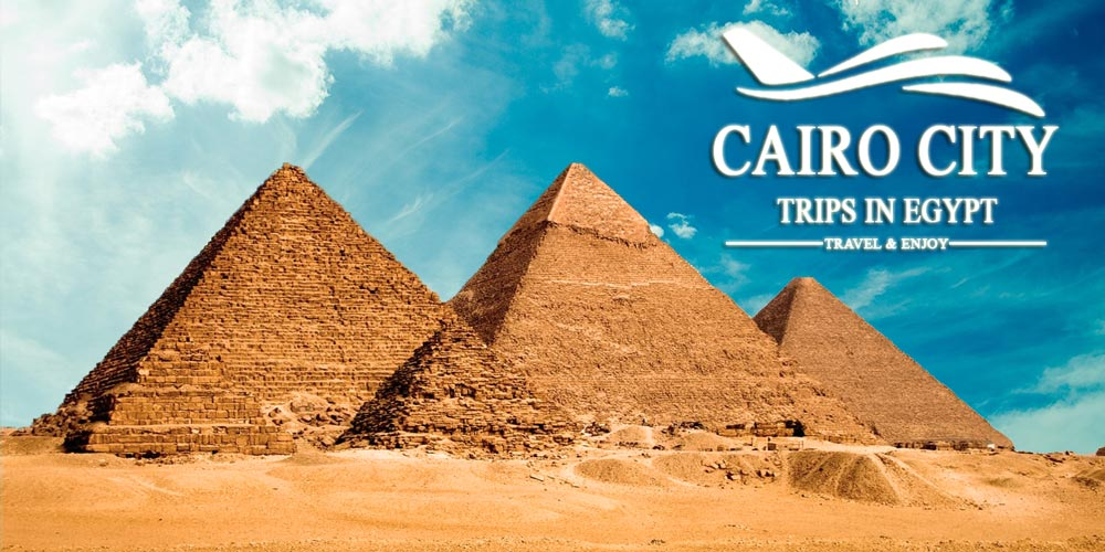 Cairo City- El Gouna Excursions - Trips in Egypt