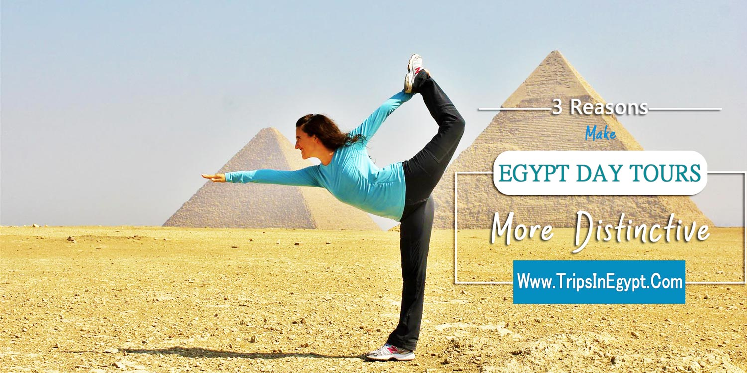 Giza Pyramids - Egypt Day Tours - Trips In Egypt