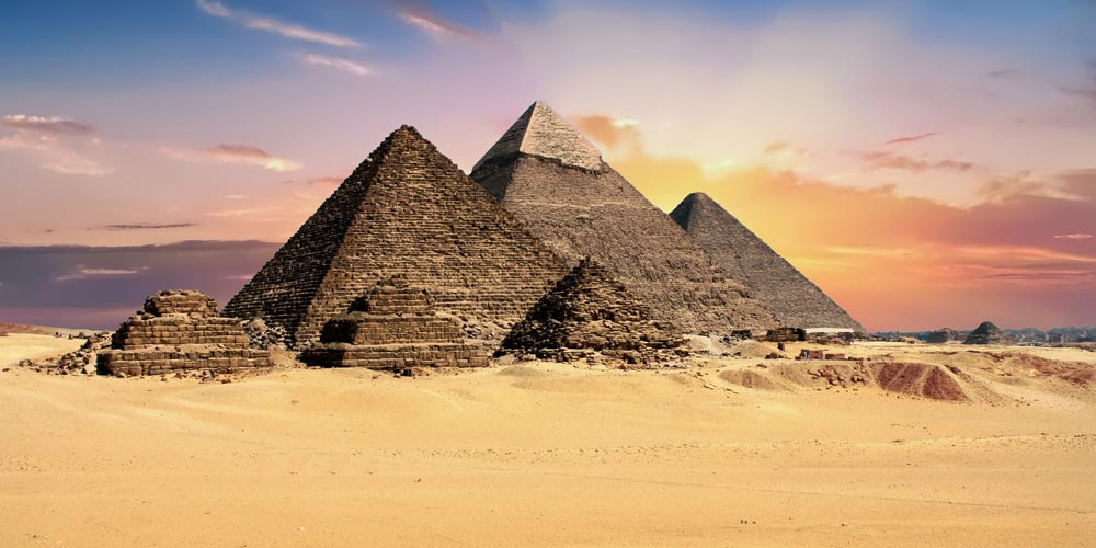 Cairo City - Luxor Day Tours - Trips in Egypt