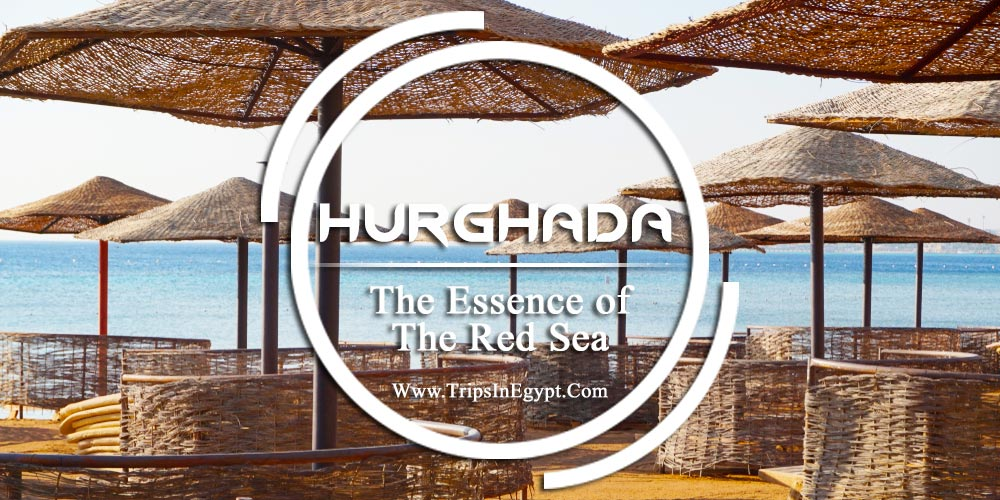 Hurghada City - Egypt Tours Packages - Trips In Egypt