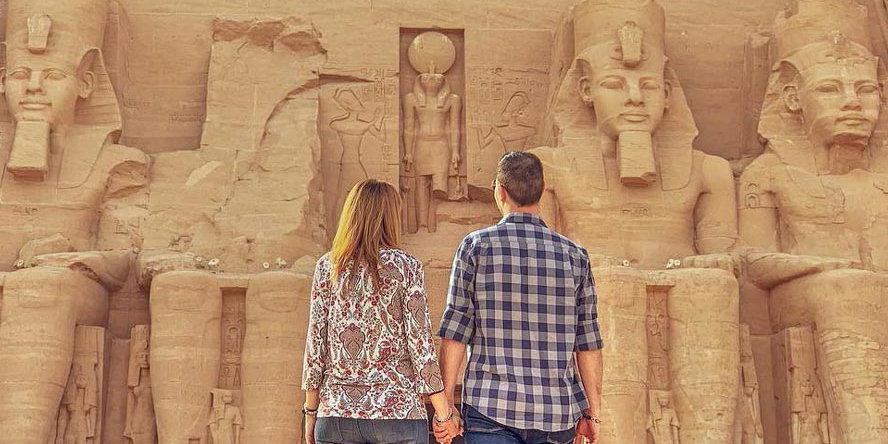 Is It Safe To Travel To Egypt Right Now - Things to Know Before Traveling to Egypt