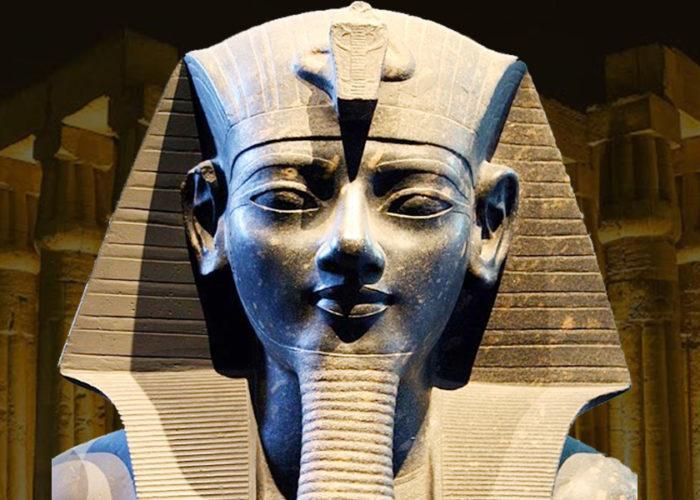Amenhotep III Facts - Amenhotep III Family - Amenhotep III Death