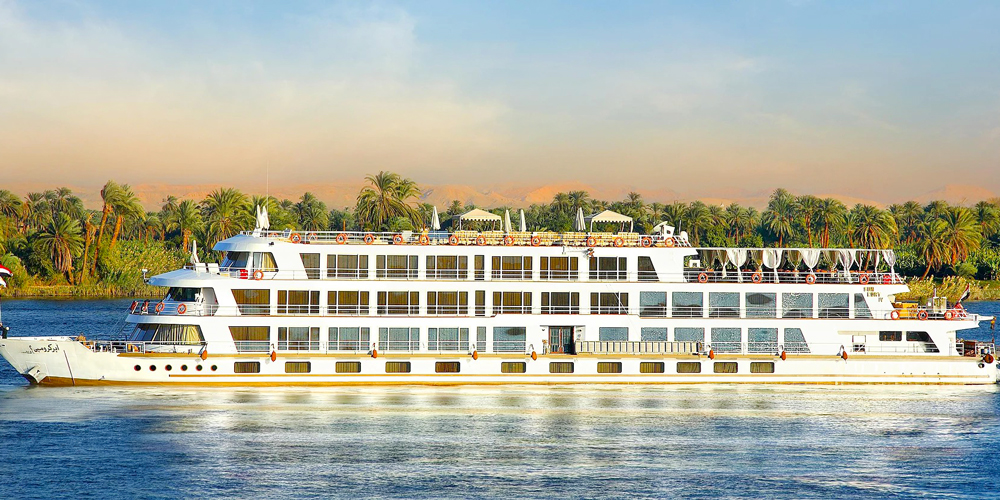 How to Plan a Perfect Easter Holiday in Egypt in Six Step - Trips in Egypt