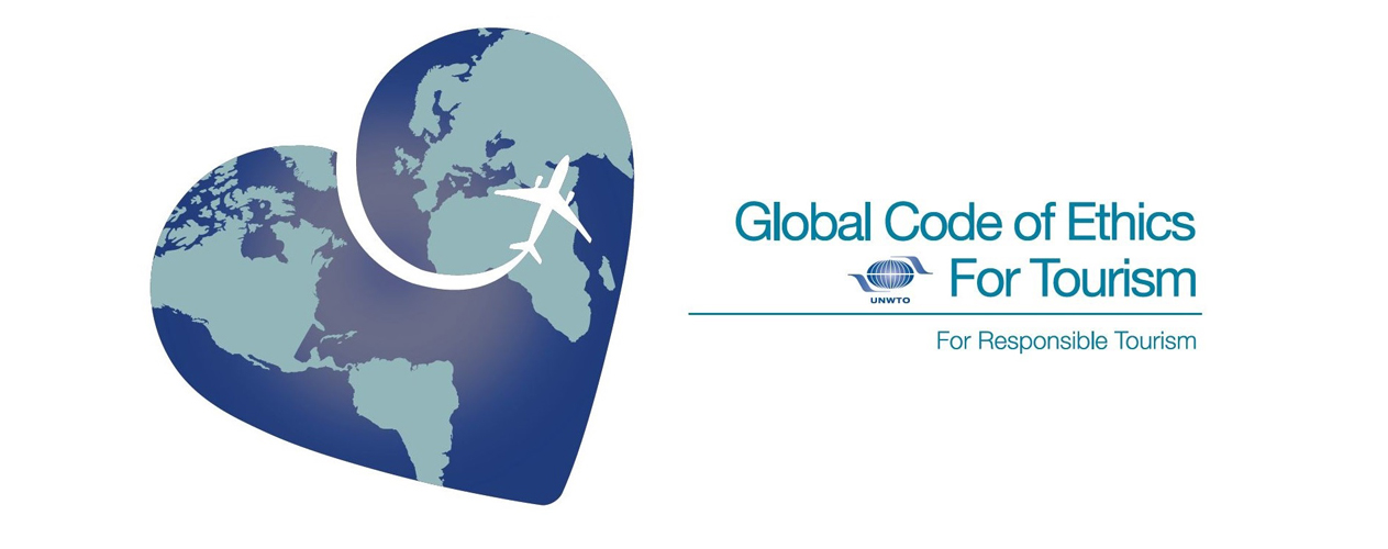The Global Code of Ethics for Tourism - Trips in Egypt
