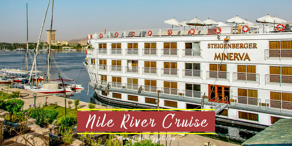 Egypt Nile Cruise - Egypt Itinerary 10 Days - Trips in Egypt