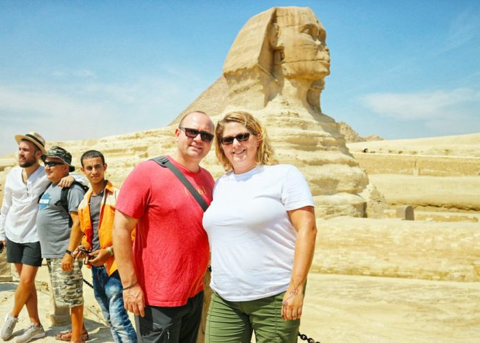 Top 7 Cities To Visit In Egypt - Best Holiday Destinations in Egypt