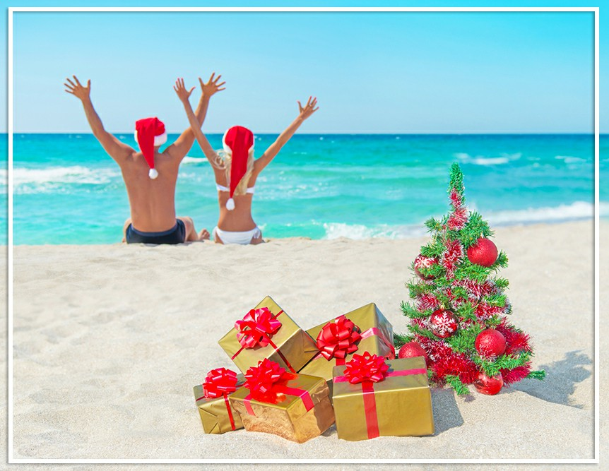 Egypt Christmas Tours Offers - Trips in Egypt