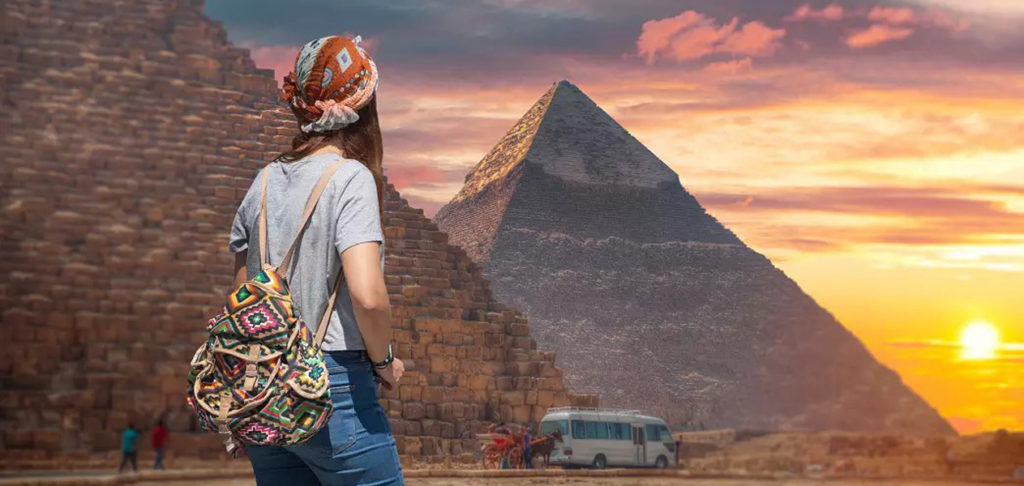 Top 25 Things to Do in Cairo - Adventurous Things to Do in Cairo - Activities in Cairo