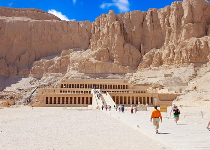 Things to Do in Luxor - Trips in Egypt