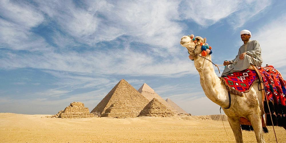Book Your Egypt Tours 2019/2020/2021/2022, Nile Cruises 2019/2020/2021/2022