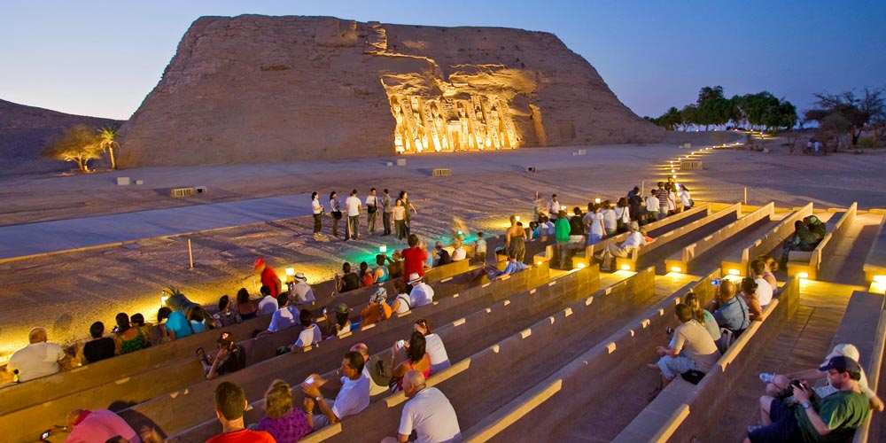 Fantastic Things to Do in Aswan Daytime and Night - Trips in Egypt