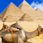 Egypt Facts - Egypt History - Egypt Information - Egypt Tourism - Egypt Economy