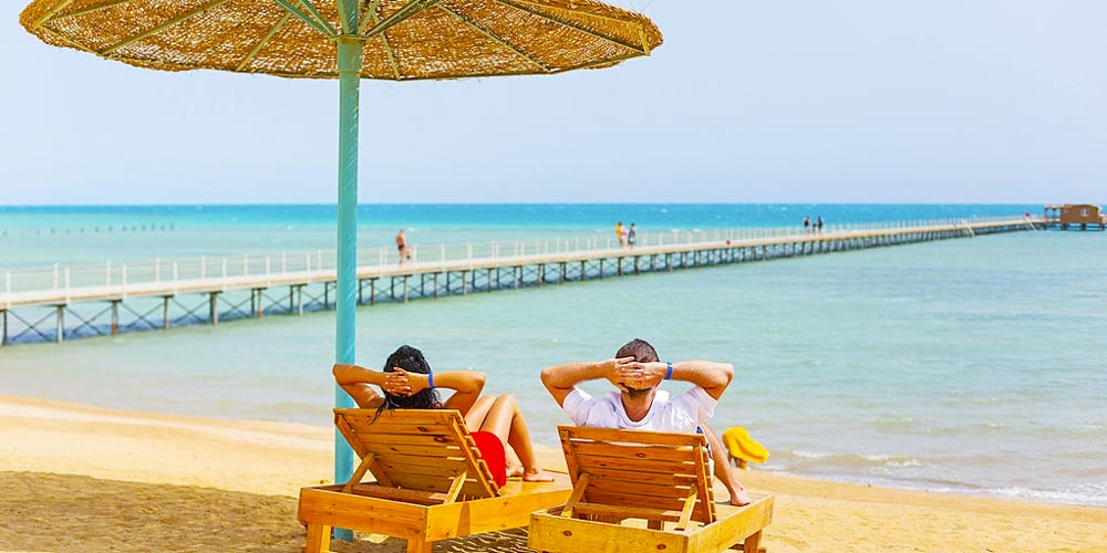 Hurghada - Discover Egypt As A Holiday Destination - Trips in Egypt