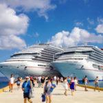Alexandria Port Shore Excursions - Egypt Shore Excursions - Trips in Egypt