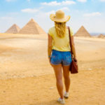 Egypt Classic Tours Packages - Trips in Egypt