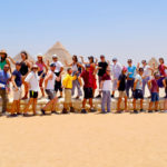 Egypt Group Tours - Small Group Tours to Egypt - Egypt Group Holidays