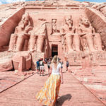 Egypt Itinerary 9 Days - Egypt Tour Packages - Trips in Egypt