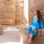Luxor Day Tours - Luxor Excursions