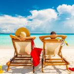 Luxury Egypt Tours - Trips in Egypt