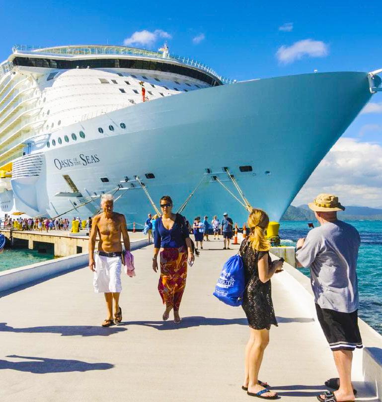 Port Said Port Shore Excursions - Egypt Shore Excursions - Trips in Egypt (2)