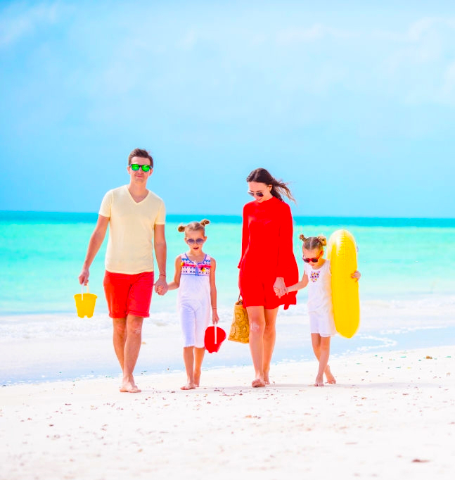 Tours from Hurghada - Egypt Day Tours - Trips in Egypt