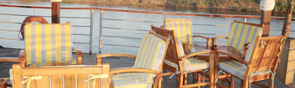 8 Days Nile Premium Nile Cruise From Aswan To Luxor - Trips in Egypt