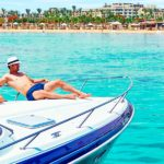 9 Days Luxury Cairo with the Red Sea Holiday - Trips in Egypt