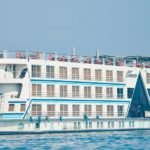 Concerto Nile Cruise - Trips in Egypt