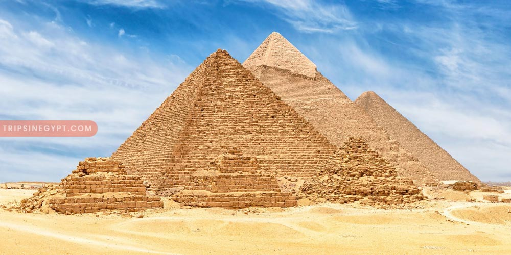 Cairo Tourist Attractions Gallery Trips In Egypt