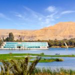 Luxury 10 Days Cairo and Nile Cruise - Trips in Egypt