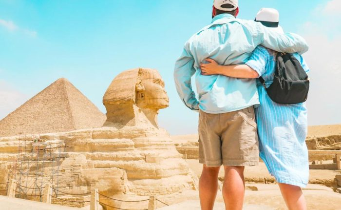 Luxury 11 Days Egypt Tour - Trips in Egypt