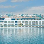Steigenberger Regency Nile Cruise - Trips in Egypt