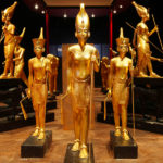 Luxury 7 Days Treasures of Egypt & the Red Sea - Trips in Egypt