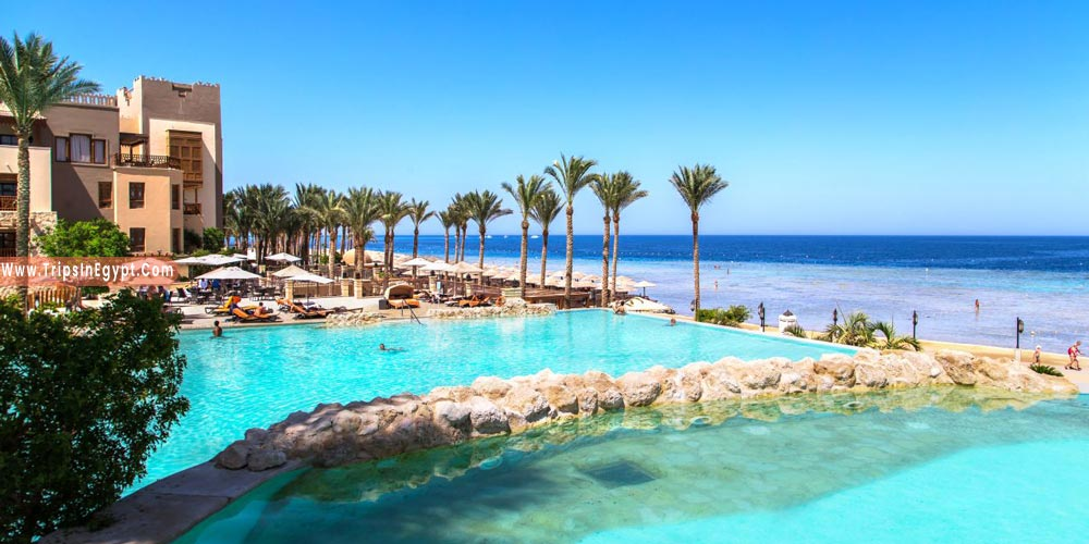 Makadi Bay History - Trips in Egypt