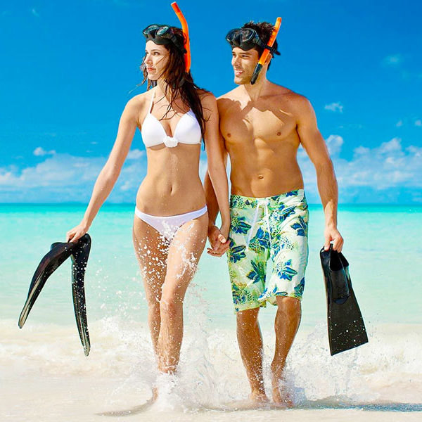 Things to Do in Hurghada - Trips in Egypt