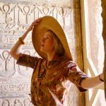 Dendera and Abydos Tour from Safaga Port - Trips in Egypt