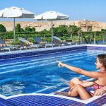 How to Enjoy a Luxury Holiday in Egypt - Trips in Egypt
