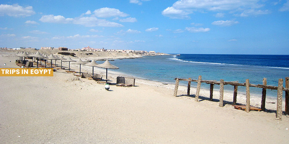 Berenice Marsa Alam - Things to Do in Marsa Alam - Trips in Egypt