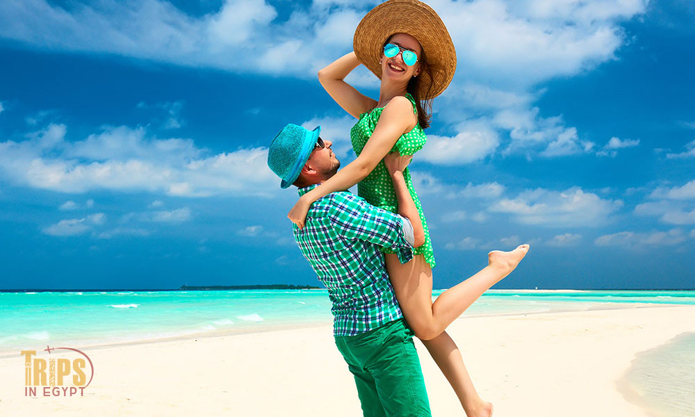 Best Time for the Honeymoon in Egypt - Trips in Egypt