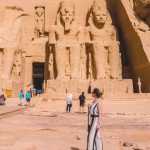 Outdoor Activities to Do from Hurghada - Trips in Egypt