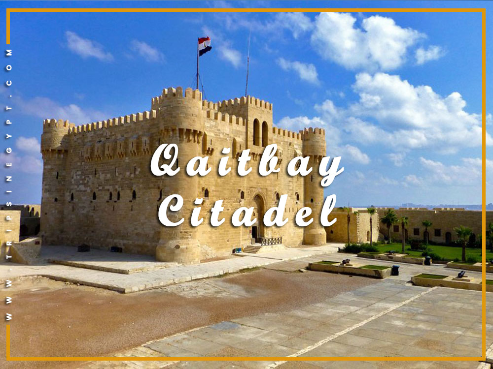 Outdoor Activities to Do from El Gouna - Trips in Egypt