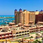 El Alamein City - Trips in Egypt