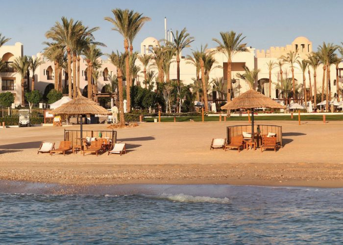 An Overall view about Marsa Alam - Trips in Egypt