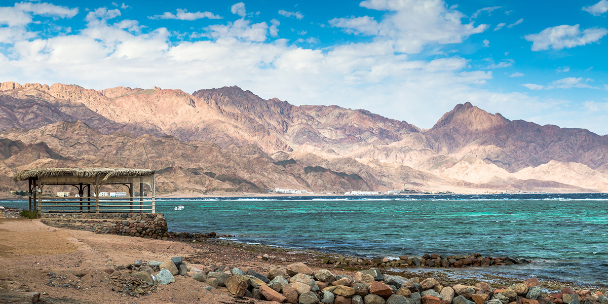 Ras Abu Galum – All You Need To Know About Dahab Red Sea - Trips in Egypt